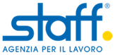 staff-logo